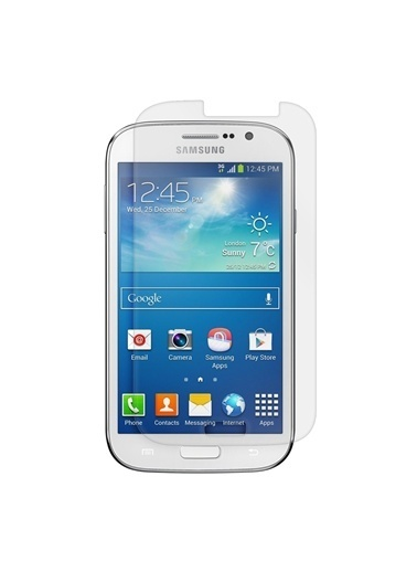 Microsonic Ultra Şeffaf Ekran Koruyucu Film - Galaxy Grand Neo İ9060 İ9062 Renkli